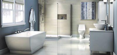 showers_1