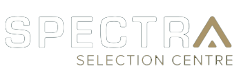 Spectra Selection Centre