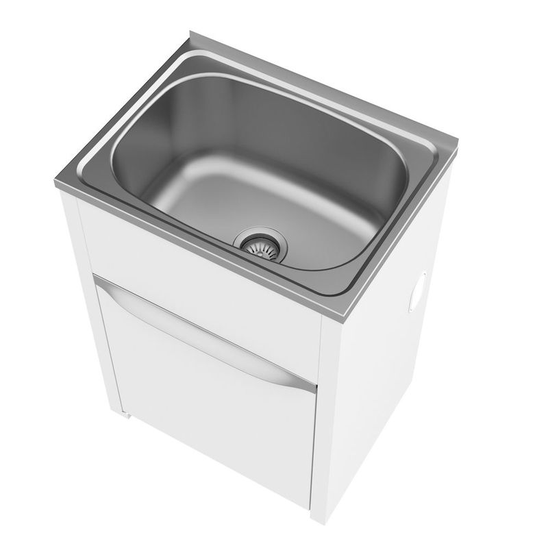 30270_p8011_bk_image_heroimage_clark_eureka_45_litre_standard_tub_and_cabinet_with_single_by-pass_assembled_800px_800px