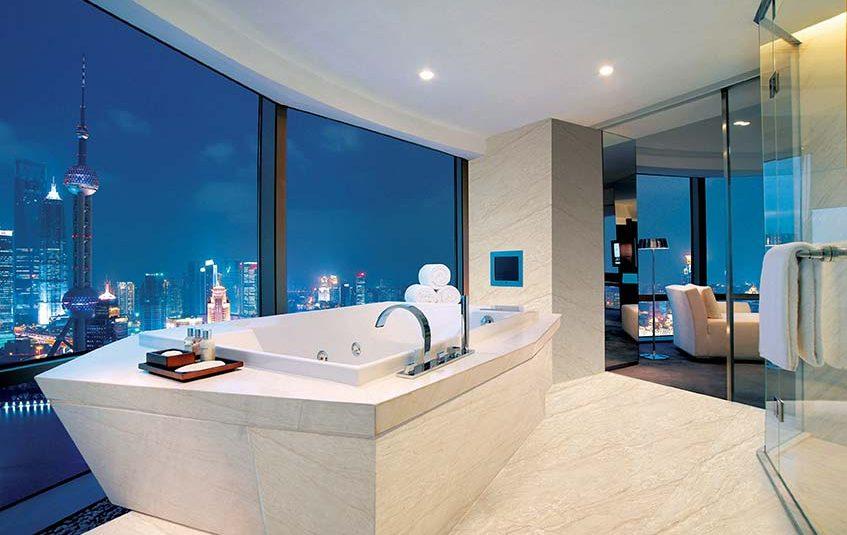 fg605341-bathroom-room