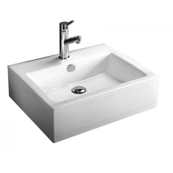 basin-10