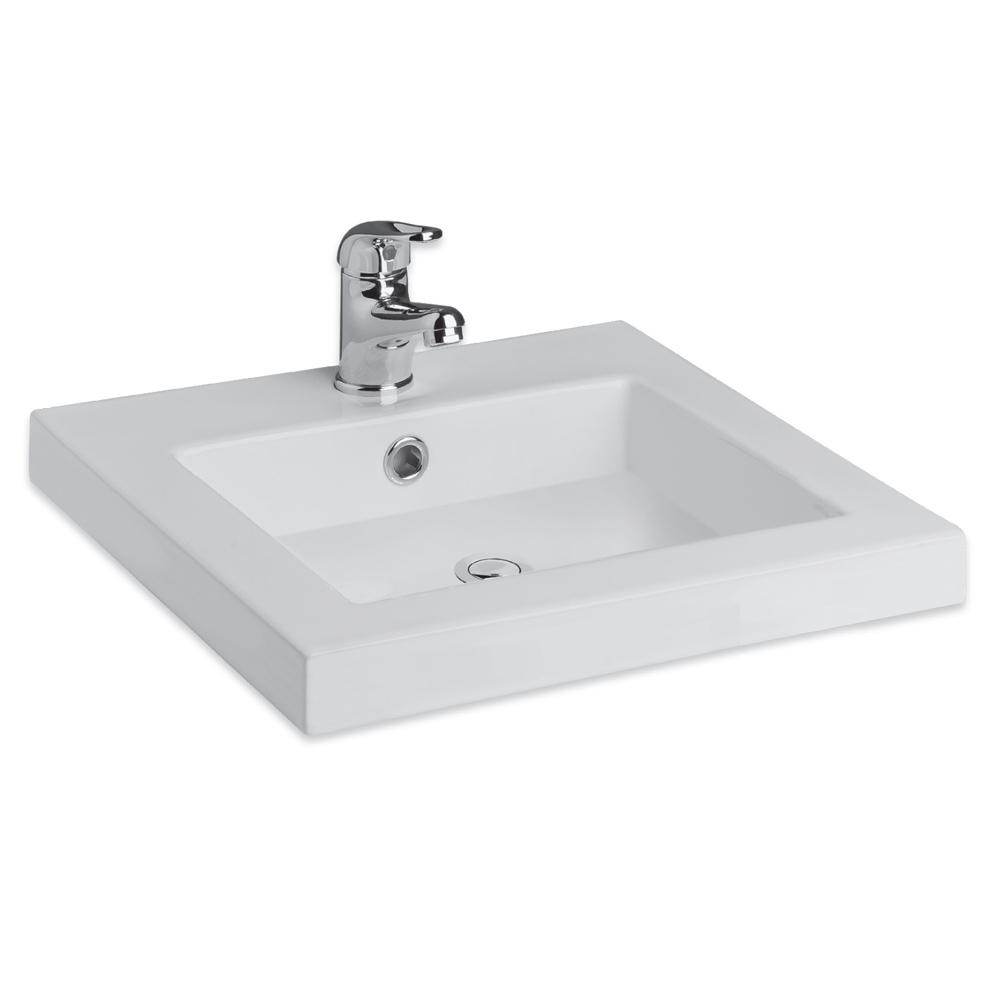 basin-11