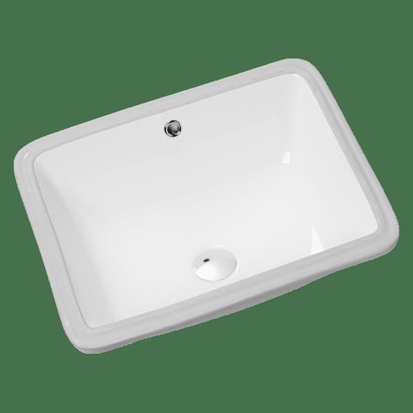 basin-13
