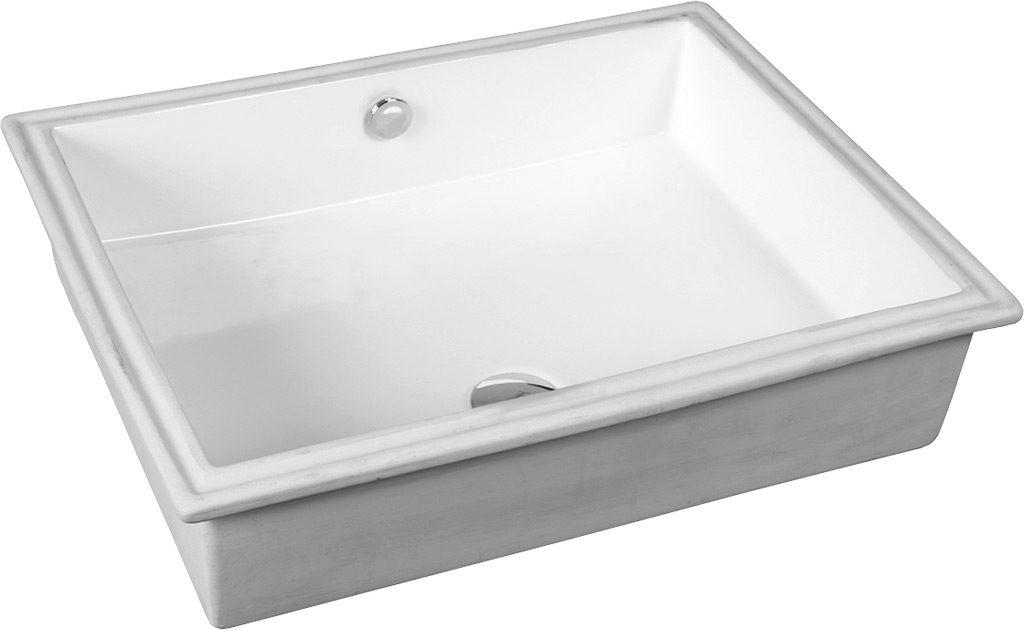 basin-14