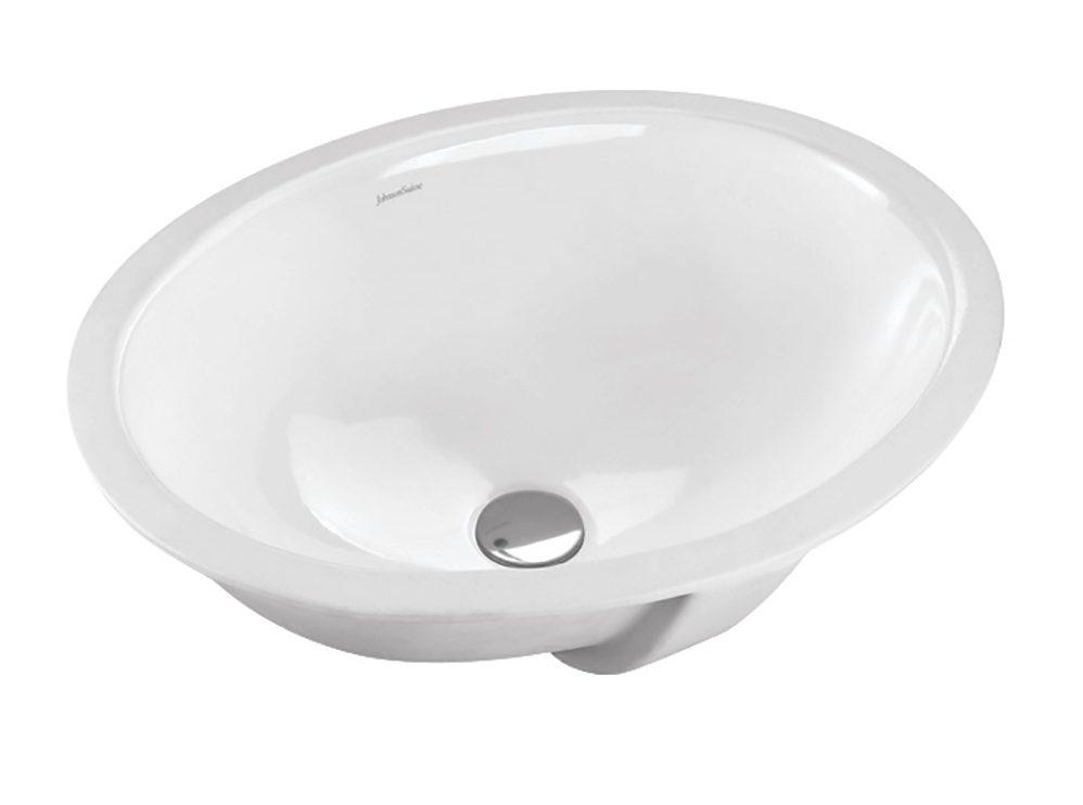 basin-15