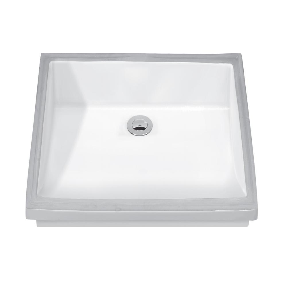 basin-16