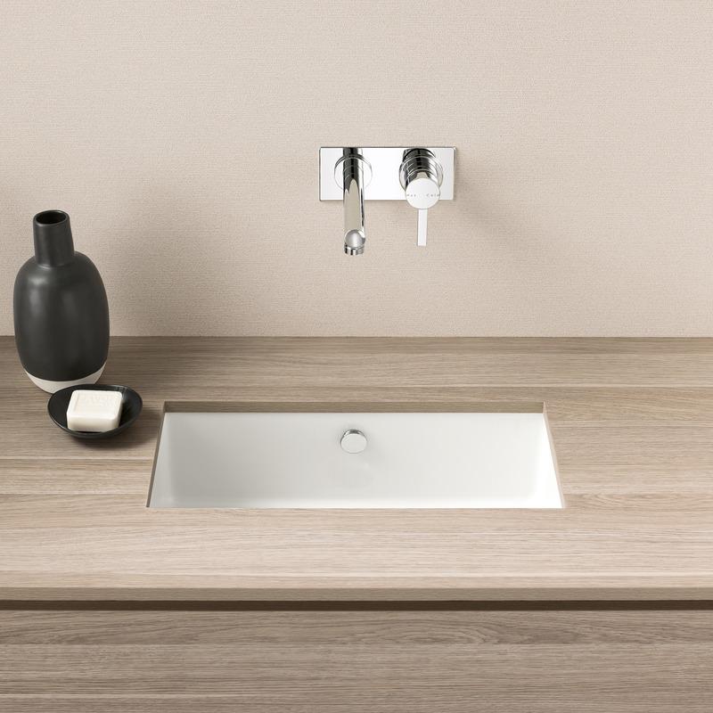 basin-17