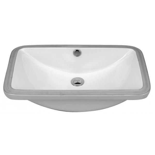basin-19