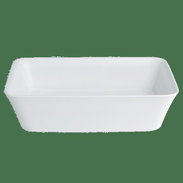 basin-2