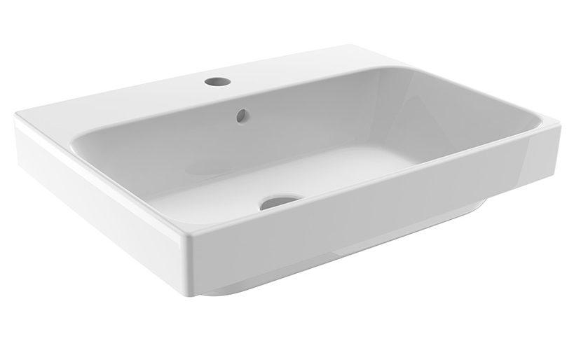 basin-21