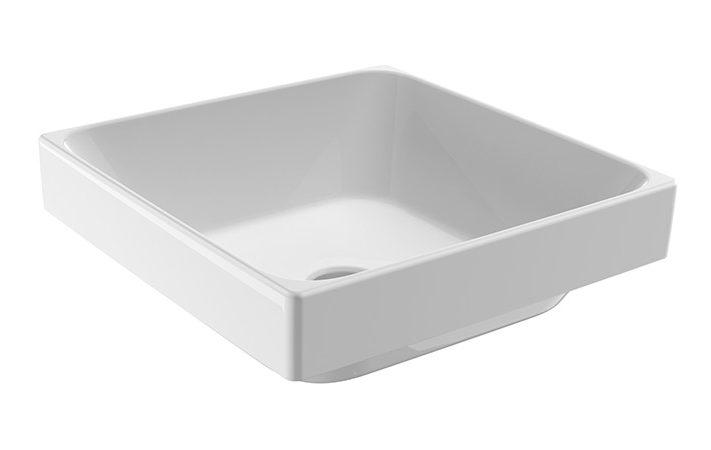 basin-22