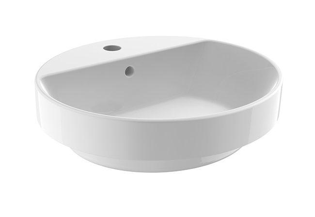 basin-23