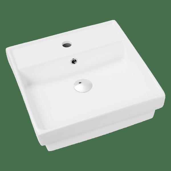 basin-24