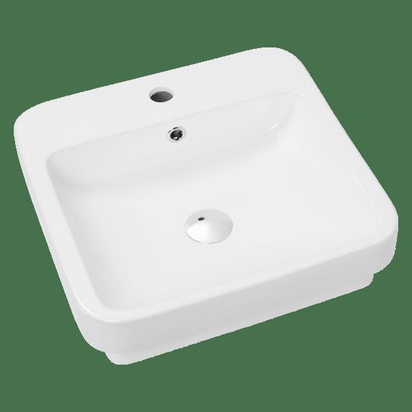 basin-25