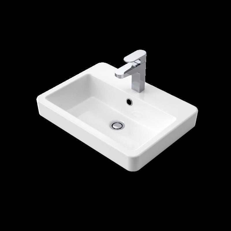 basin-28