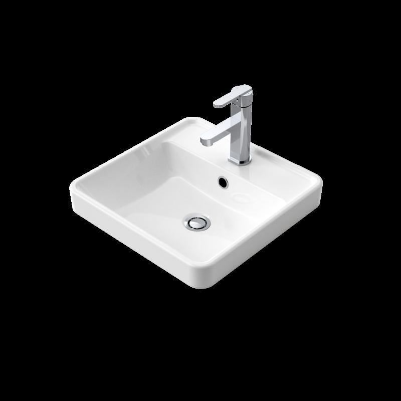 basin-29