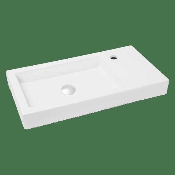 basin-3