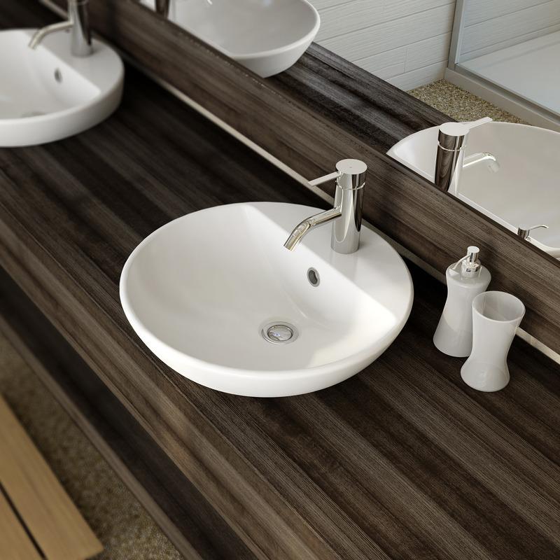 basin-30