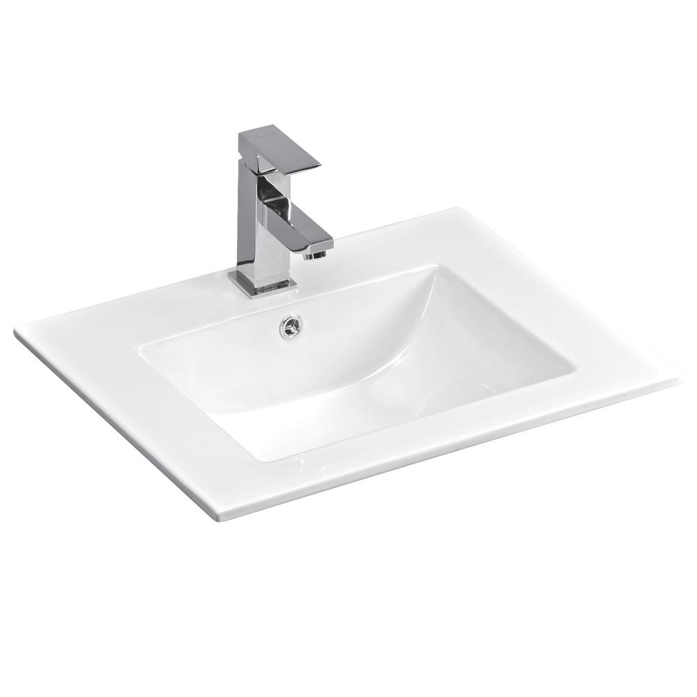 basin-32