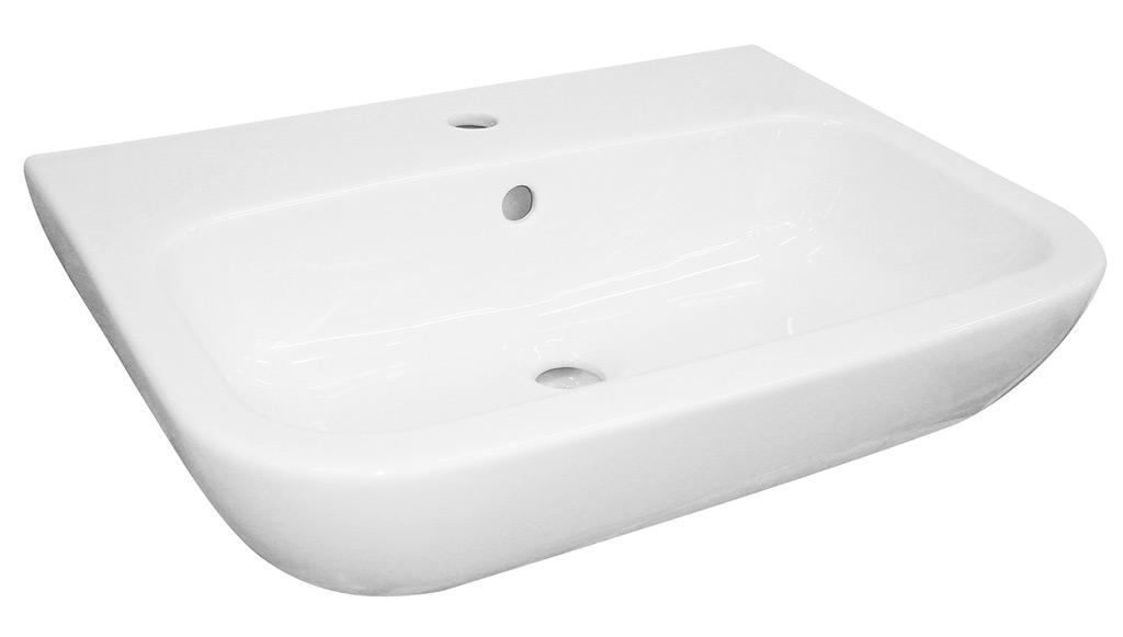 basin-43