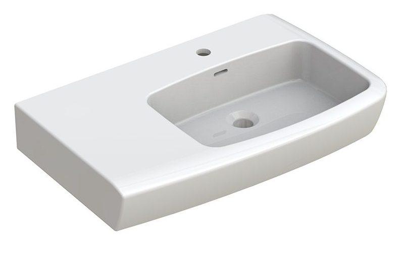 basin-44