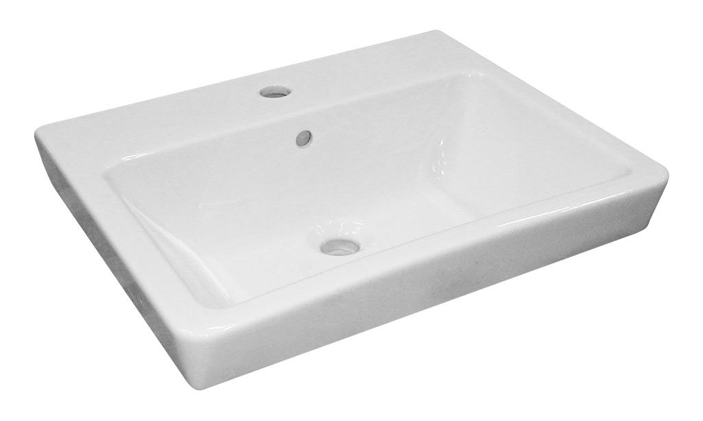 basin-46