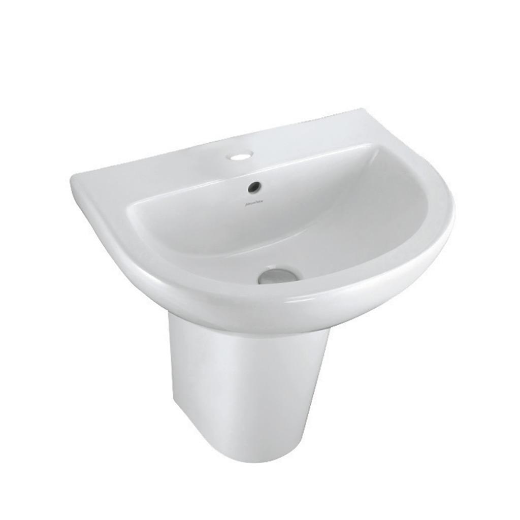 basin-47