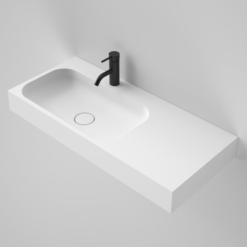 basin-48