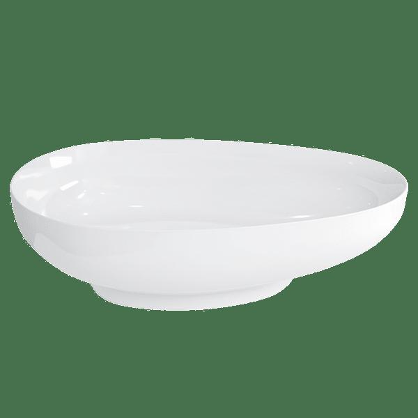basin-5