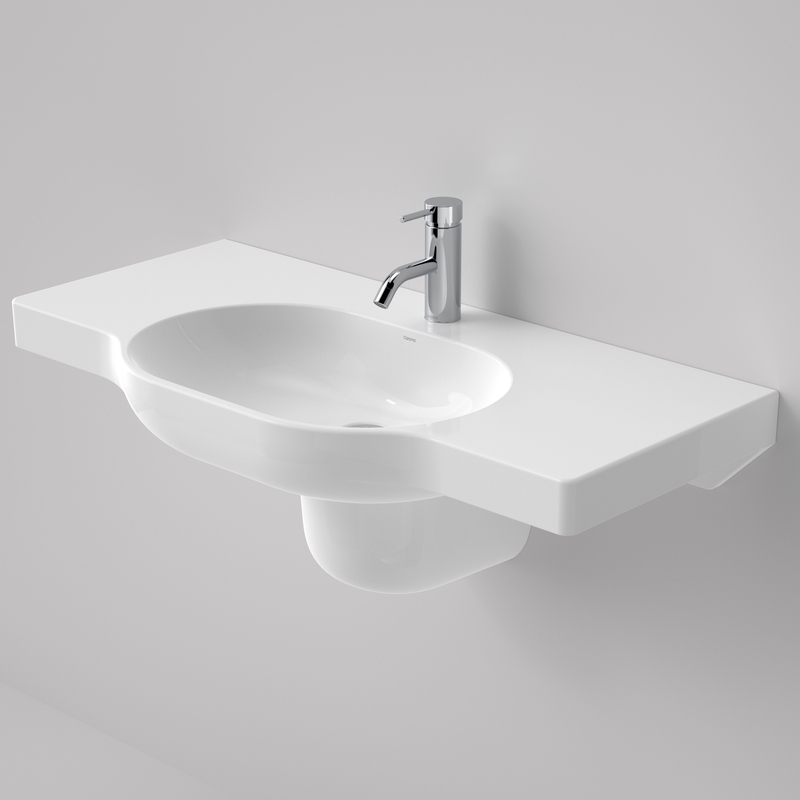 basin-50