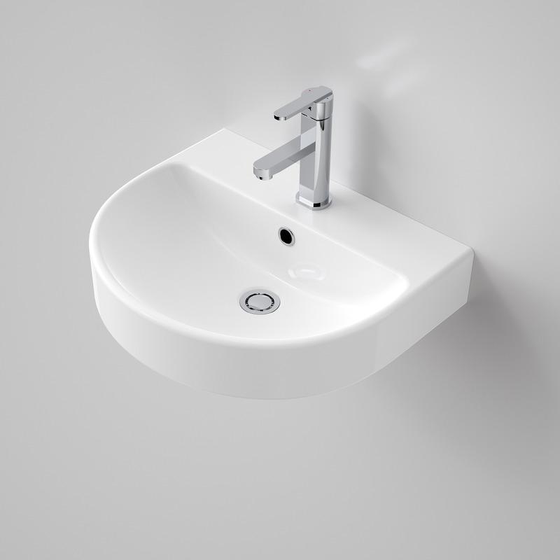 basin-52