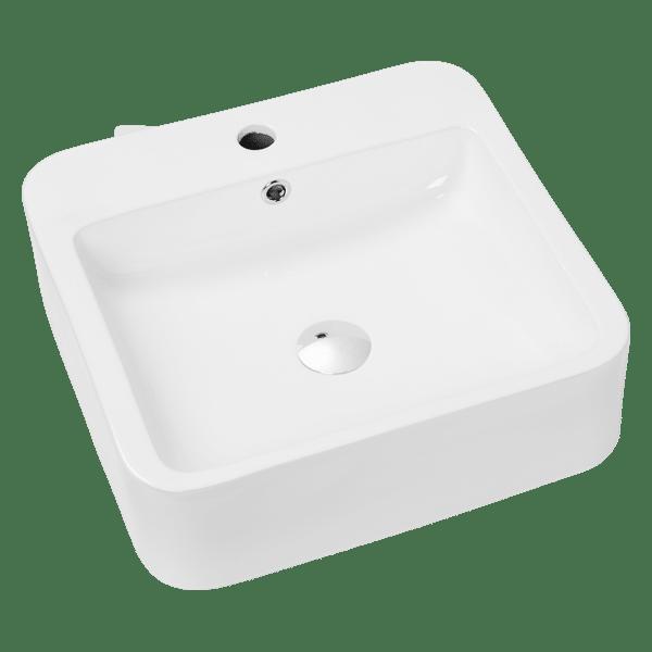 basin-6