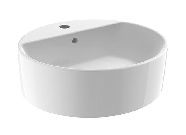basin-9