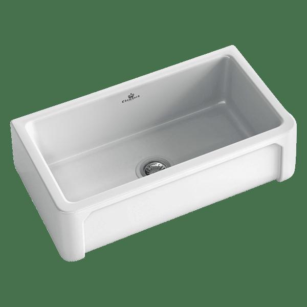 sink-30