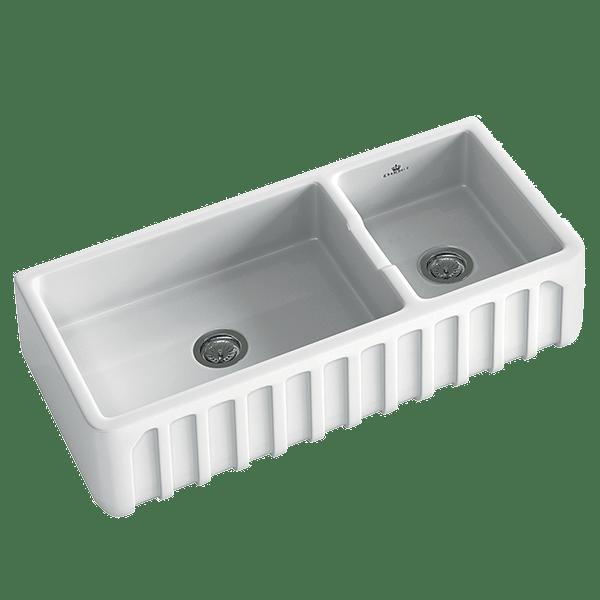 sink-31
