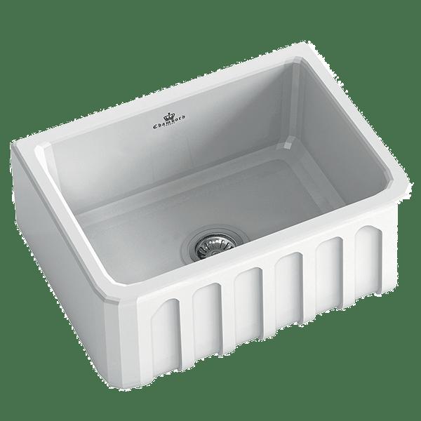 sink-32