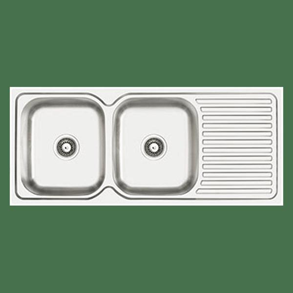 sink-8