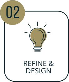 refine_design