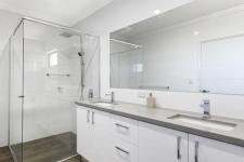 Canningvale | Renovation |  full bathroom